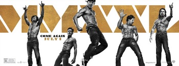 MMXXL_Facebook_Cover_MAIN_851x315.jpg