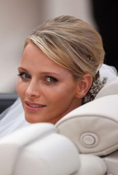 Princess+Charlene+Monaco+Monaco+Royal+Wedding+3awwQqXCDqIl_convert_20110704135950.jpg