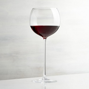 camille-23-oz_-red-wine-glass.jpg